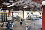 Urządzenia do siłowni