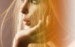 twarz-kobiety-obrazek