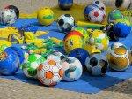 piłki
