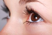 zdrowe oczy